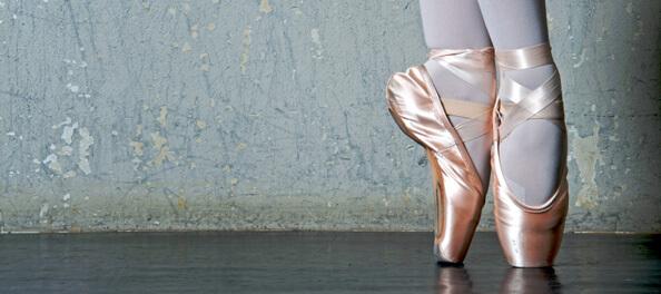 ballet_sub